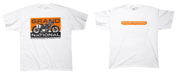 grand_national_motorcycle_t_shirt